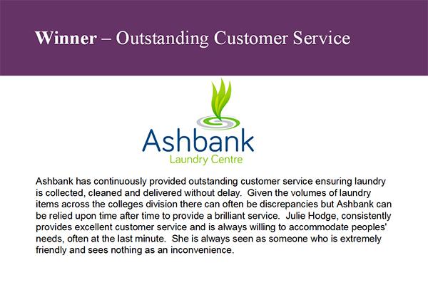 Ashbank